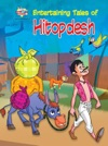 Entertaining Tales Of Hitopdesh