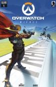 Similar eBook: Overwatch #1