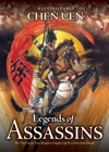 Legends Of Assassins
