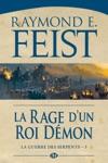 La Rage Dun Roi Dmon