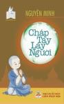 Chp Tay Ly Ngi