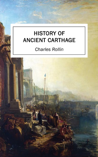 History of Ancient Carthage