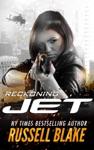 Jet IV - Reckoning