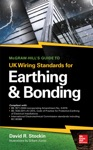 McGraw-Hills Guide To UK Wiring Standards For Earthing  Bonding
