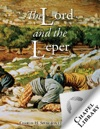 The Lord And The Leper