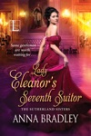 Lady Eleanors Seventh Suitor