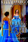 Claras Heart Curse Of The Conjure Woman Book Seven