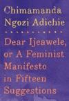 Dear Ijeawele Or A Feminist Manifesto In Fifteen Suggestions