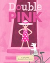Double Pink