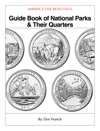 Guide Book Of National Parks  Their Quarters
