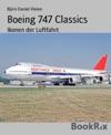 Boeing 747 Classics