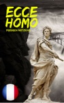 Ecce Homo Franais