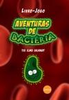 Aventuras De Bactria