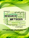 Research Methods Simple Short And Straightforward Way Of Learning Methods Of Research