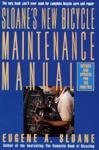 Sloanes New Bicycle Maintenance Manual