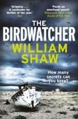 William Shaw - The Birdwatcher artwork