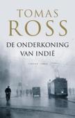 Tomas Ross - De onderkoning van Indië kunstwerk