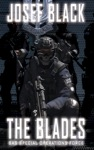 The Blades SAS Special Operations Force