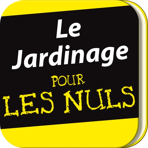 download le jardinage pour les nuls best apps for iphone