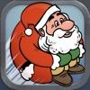 Santa's Factory - Pukin Tehdas HD