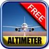 A1 Altimeter FREE