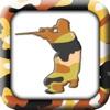 Pocket Hunter by Carnival Labs