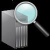 MAC Address Scan