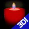 Candleglow - 3D Candles