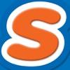 Sula Study Guide & Quiz-o-Rama