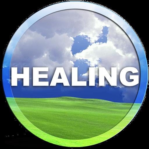 音乐治疗-声音 Music Healing - Voice