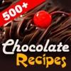 **Chocolate Recipes**