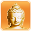 Lord Buddha Wallpaper-Quotes