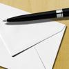 4000 Courriers, lettres et correspondances