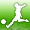 Football !