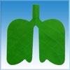 Respiratory function