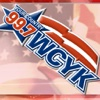 99.7 WCYK / Your Country