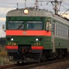 iMoscowTrains