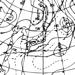 天気図ブラウザ