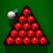 International Snooker (中文)