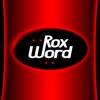 wordRox