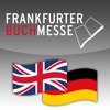 Welcome to Frankfurt – German Phrase Book icon