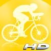 French Cycling Tour 2010 HD