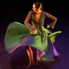 Learn Flamenco con Ms Eva Amador & Ms Reina Contreras