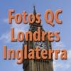 QC Londres