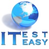 ITestEasy:Microsoft 70-621 Pro: Upgrading your MCDST Certification to MCITP Enterprise Support