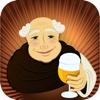 Belgian Beer App