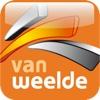 Van Weelde