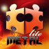 Action Puzzle Metal Lite