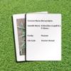 Turfgrass Weeds