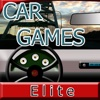 Car Games - Elite